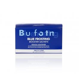 Blue Frosting Gel Boosters x24 thumbnail