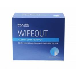 Wipeout Stain Remover  thumbnail