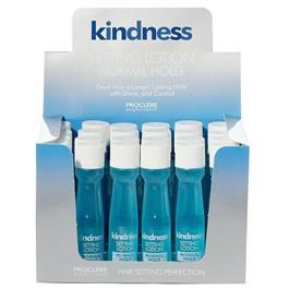 Kindness Setting Lotion Normal - 24 Pk thumbnail