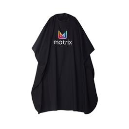 Matrix Cape thumbnail