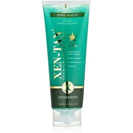 Xen-Tan Body Scrub 236ml thumbnail