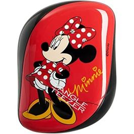 Compact Styler Detangling Hairbrush - Minnie Mouse  thumbnail