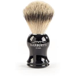 Badger Hair Shaving Brush thumbnail