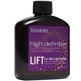 High Definition Lift 118ml thumbnail