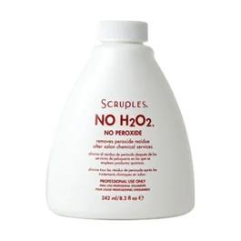 No H202 No Peroxide 242ml thumbnail