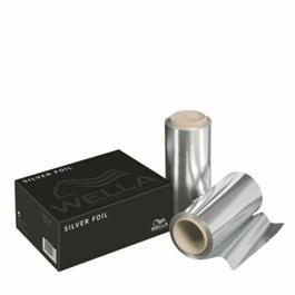 Silver Foils Twin Pack thumbnail