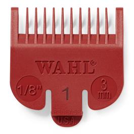 Snap on Reb Comb No 1 thumbnail