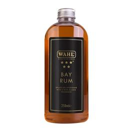 5 Star Bay Rum Aftershave 250ml thumbnail