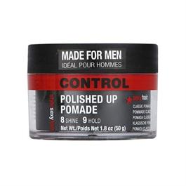 Style Sexy Hair Polished Up Pomade 50g thumbnail