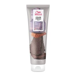 Color Fresh Mask Lilac Frost 150ml thumbnail