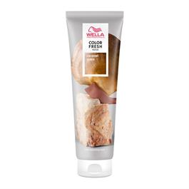 Color Fresh Mask Caramel Glaze 150ml thumbnail