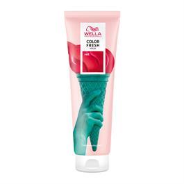 Color Fresh Mask Red 150ml thumbnail