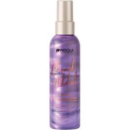 Blonde Addict Ice Shimmer Spray 150ml thumbnail