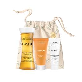 Payot Face & Body Travel Trio thumbnail