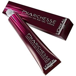 L'Oreal Dia Richesse Clearance thumbnail