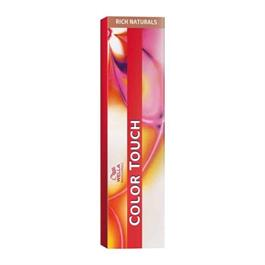 Wella Color Touch Clearance thumbnail