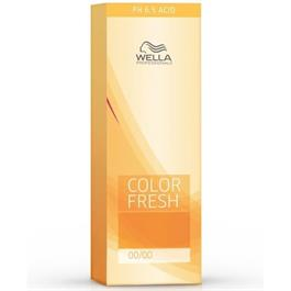 Wella Colour Fresh Clearance thumbnail