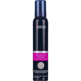 Indola Color Mousse Clearance thumbnail