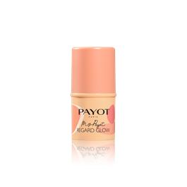 My Payot Regard Glow 4.5g thumbnail