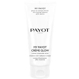 My Payot Creme Glow 100ml thumbnail