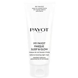 My Payot Masque Sleep & Glow 200ml thumbnail