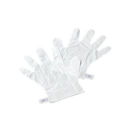 Pro Nourishing Hand Gloves thumbnail