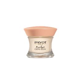 My Payot Creme Glow Sachets thumbnail