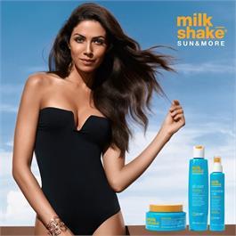 Sun & More Salon Deal  thumbnail
