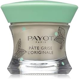 Pate Grise Special Edition 15ml thumbnail