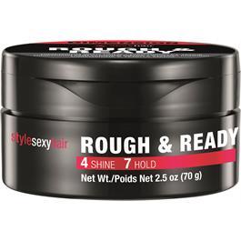 Style Rough & Ready 70g thumbnail