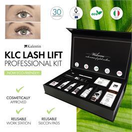 ECO KLC Lash Lift Kit thumbnail