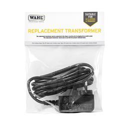 ReplacementTransformer Charging Cord  thumbnail