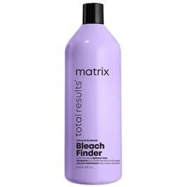Unbreak My Blonde Bleach Finder Shampoo 1L thumbnail