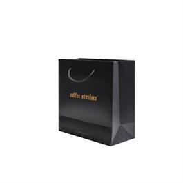 Alfa Italia Large Retail Bags - Pk 10 thumbnail