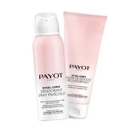 Payot Body Ritual Duo  thumbnail