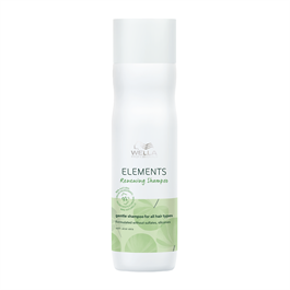 Elements Renewing Shampoo 250ml thumbnail