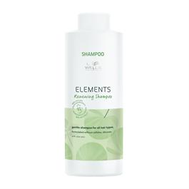 Elements Renewing Shampoo 1L thumbnail