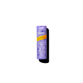 amika BUST YOUR BRASS shampoo 60ml thumbnail