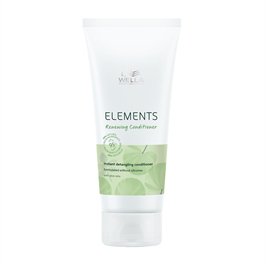 Elements Renewing Conditioner 200ml thumbnail