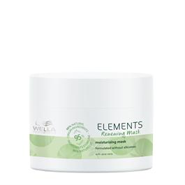 Elements Renewing Mask 150ml thumbnail