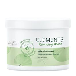 Elements Renewing Mask 500ml thumbnail