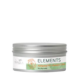 Elements Purifying Pre-Shampoo thumbnail