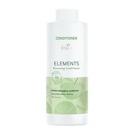 Elements Renewing Conditioner 1L thumbnail
