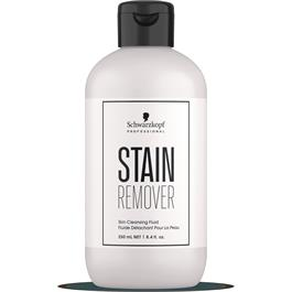 Stain Remover 250ml thumbnail