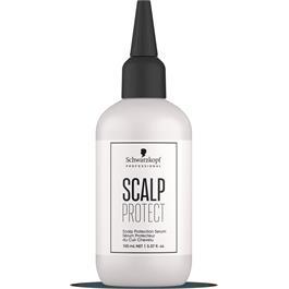 Scalp Protect 150ml thumbnail