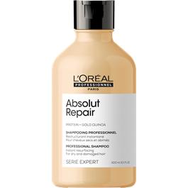 Serie Expert Absolut Repair Shampoo 300ml thumbnail