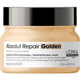 Serie Expert Absolut Repair Golden Light Masque 250ml thumbnail