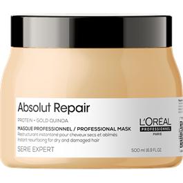 Serie Expert Absolut Repair Masque 500g thumbnail
