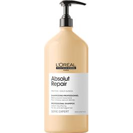 Serie Expert Absolut Repair Shampoo 1500ml thumbnail