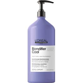 Serie Expert Blondifier Cool Shampoo 1500ml thumbnail